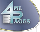 Aml Pages - фото 4
