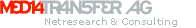 MediaTransfer AG Netresearch and Consulting